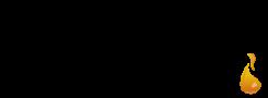 Heizungstechnik Voelker